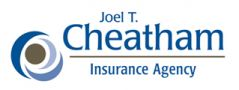 Joel T. Cheatham Insurance Agency